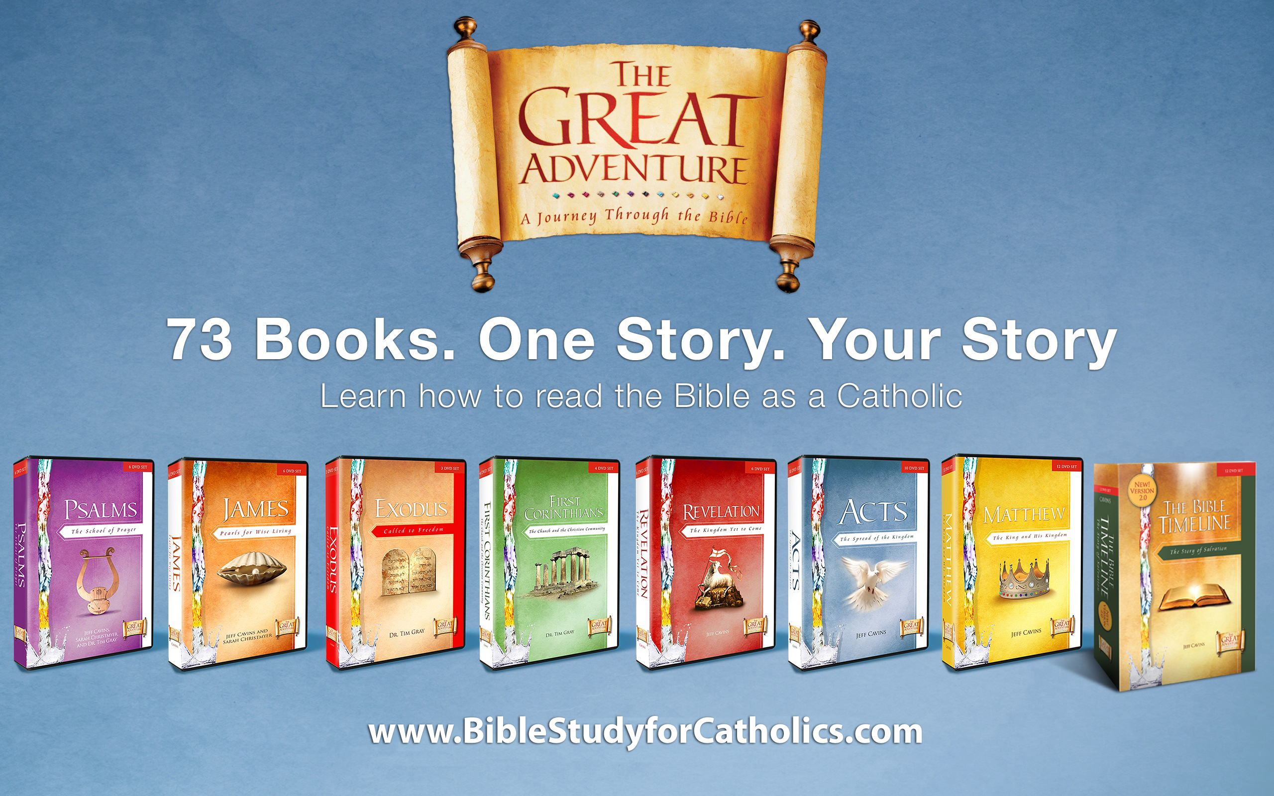 Image result for the great adventure bible study